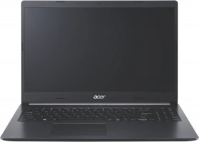 Acer-Aspire-15.6-Laptop on sale