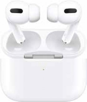 NEW-Apple-AirPods-Pro on sale