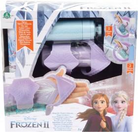 Disney-Frozen-II-Magical-Ice-Sleeve on sale