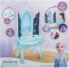 Disney-Frozen-II-Elsas-Enchanted-Ice-Vanity on sale