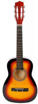 Acoustic-Guitar-75cm30-Inch on sale