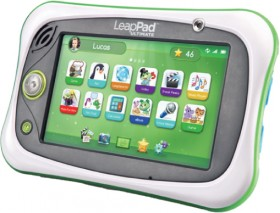 Leap-Frog-LeapPad-Ultimate on sale