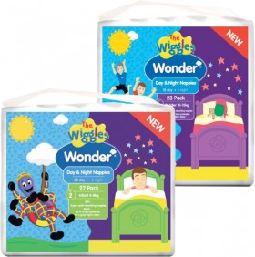 Wonder-The-Wiggles-Day-and-Night-Nappies on sale