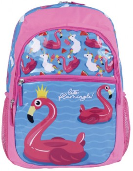 12-Price-on-Selected-Backpacks on sale