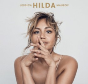 Jessica-Mauboy-Hilda-CD on sale