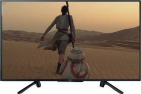 Sony-50-Inch-Full-HD-LED-Smart-TV on sale