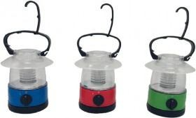 Natures-Lodge-3-Piece-Lantern-Gift-Set on sale