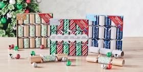 Assorted-6-Pack-Theme-Christmas-Bon-Bons on sale