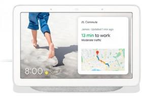 Google-Nest-Hub on sale