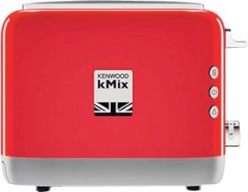 Kenwood-Kmix-2-Slice-Toaster on sale