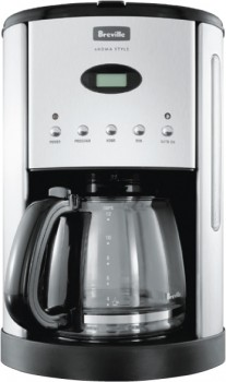 Breville-Aroma-Style-Drip-Filter on sale