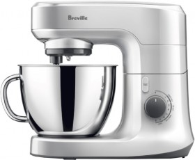 Breville-Scraper-Mixer on sale