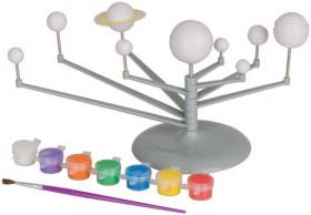 Planetarium-Educational-Kit on sale