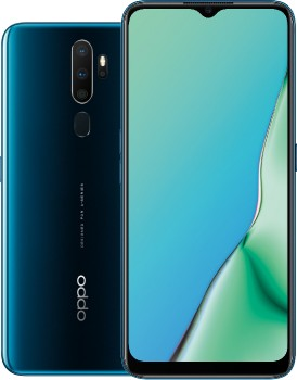 Oppo-A9-2020 on sale