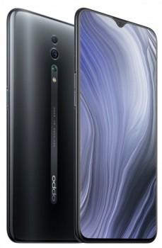 Oppo-Reno-Z-Jet-Black on sale