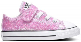 Converse-Toddlers-All-Star-Glitter-Shoes on sale
