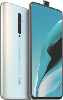 Oppo-Reno2-Z-128GB-Sky-White on sale