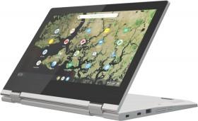 Lenovo-C340-11.6-2-in-1-Chromebook on sale