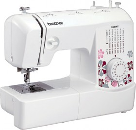 Brother-LX27NT-Sewing-Machine on sale