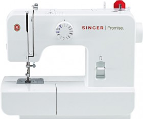 Singer-Promise-1408-Sewing-Machine on sale