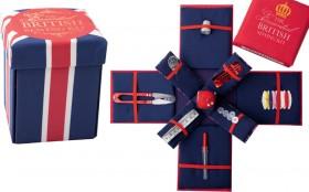 Sew-N-Make-Expanding-British-Sewing-Kits on sale