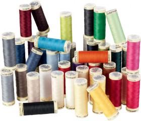 30-off-Gutermann-Thread on sale