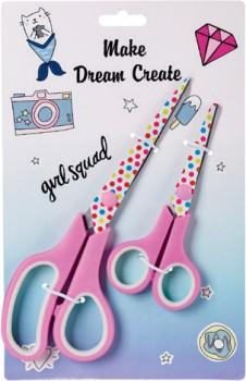 Scissors-and-Scissor-Sets on sale