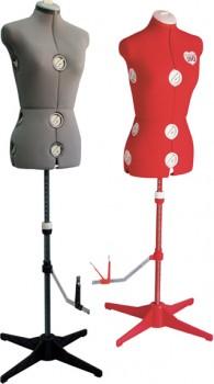 Dressmaking-Models-and-Mannequins on sale