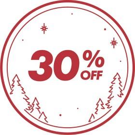 30-off-Merrell-Teva-Footwear on sale
