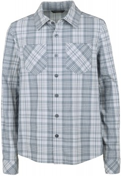 Macpac-Kids-Eclipse-Shirt on sale