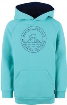 Macpac-Kids-Organic-Cotton-Pullover on sale