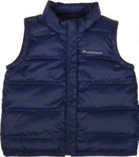 Macpac-Babys-Atom-Vest on sale