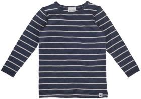 Macpac-Babys-Merino-150-Long-Sleeve-Top on sale