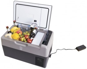 Brass-Monkey-12V-Portable-Fridge-Freezers on sale