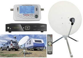 Outback-Satellite-TV-Kit on sale