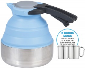 Rovin-Stove-Top-Pop-Up-1.2L-Kettle on sale