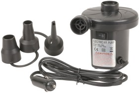 12V-Inflator-Air-Pump on sale