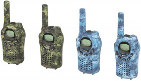 Nextech-0.5W-UHF-Handheld-Radios-4-Pack on sale