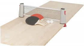 Instant-Table-Tennis on sale