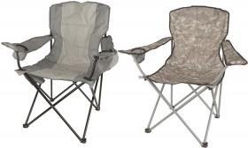 Folding-Camp-Chair on sale