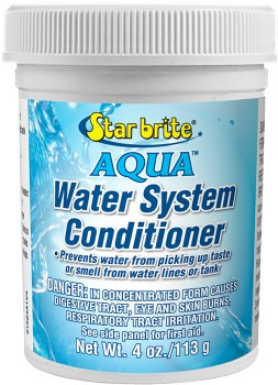 Water-Conditioner on sale