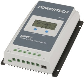 1224V-20A-MPPT-Solar-Charge-Controller-for-Lithium-or-SLA-Batteries on sale