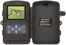 720p-Outdoor-Trail-Camera on sale