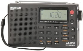 World-Band-Pocket-Size-Radios on sale