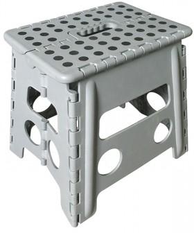 Plastic-Folding-Steps on sale