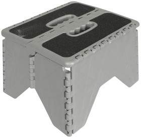 Folding-Steps-with-Non-Slip-Surface on sale