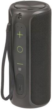 8.6W-Waterproof-Bluetooth-Speaker on sale