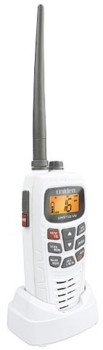 Uniden-UHFVHF-Handheld-Combo-Radio-MHS155UV on sale