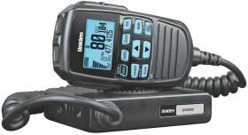 Uniden-5W-UHF-UH8060S-6.6dBi-UHF-Antenna-Kit on sale