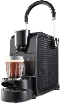 Capsule-Coffee-Machine on sale
